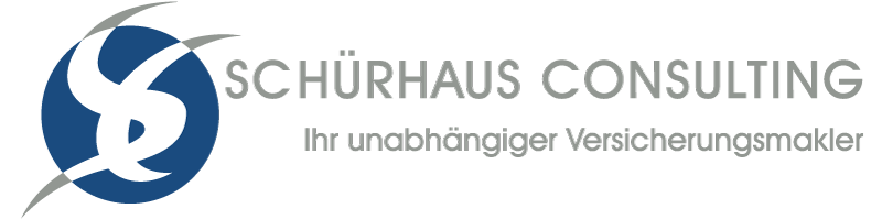 Schürhaus Consulting